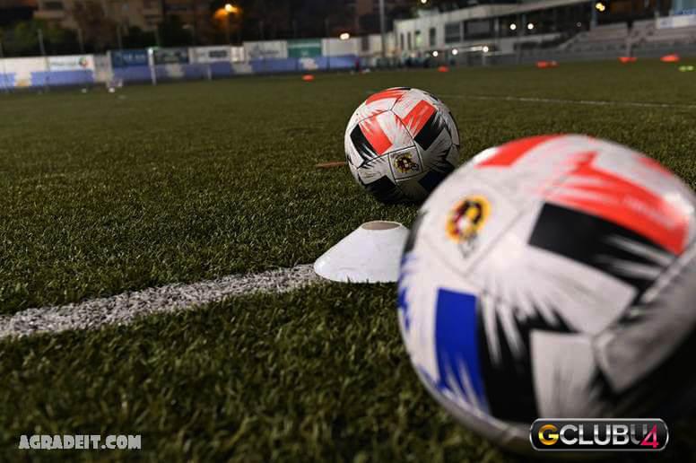 โปรโมชั่นจัดเต็ม Ufabet เว็บแทงบอลที่ดีที่สุด ใจดีแจกฟรี เครดิตโบนัสโปรโมชั่นสูงถึง 50% เรื่องความนิยมแบบไม่มีทางแผ่วเป็นเว็บแทงบอลที่ดีที่สุด