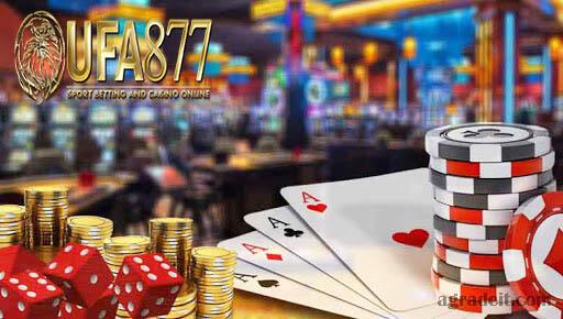 เกมส์ยิงปลาออนไลน์ แนะนำให้เลือกใช้บริการ gclub royal1688 ก็เป็นอีกเว็บหนึ่งที่ได้รับความนิยมมากเช่นกันเป็นผู้ให้บริการที่ส่งตรงมาจากทางเว็บ