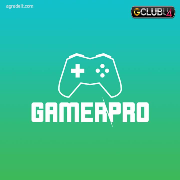 Gamerpro สร้างช่องทางรายได้ใหม่สำหรับอุตสาหกรรมของGame Mobile 2021 เป็นส่วนหนึ่งของอุตสาหกรรมที่เติบโตอย่างไม่เคยปรากฏมาก่อน