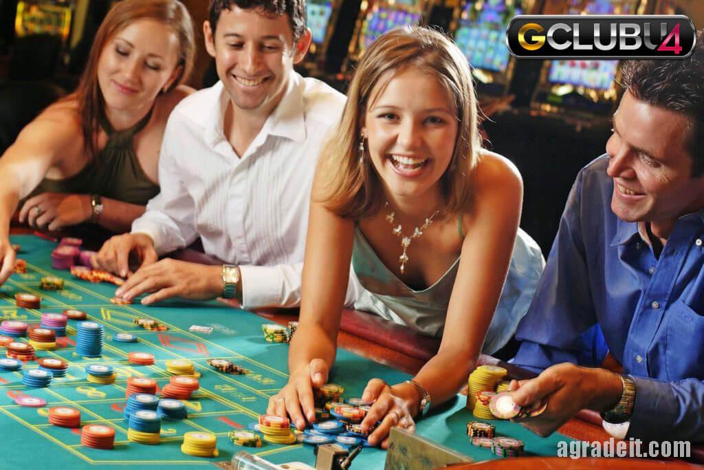 อยากลงทุนเลือก Gclub casino online ถ้าคุณถามว่าทำไมต้องเลือกGclub casino online ถ้าอยากลงทุนก็ไปลงกับหุ้นสิ ใช่ครับ ถ้าอยากลงทุนก็ไปลงกับหุ้น
